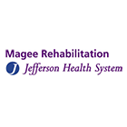 Magee Rehabilitation