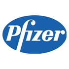 Pfizer Animal Health